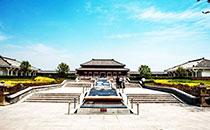漯河食品博览会旅游介绍