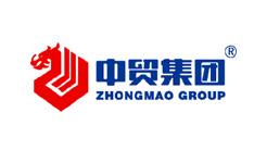 2020亚洲食品展览会(南京)