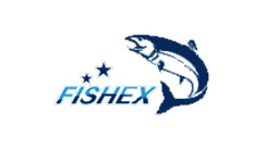 2021第8届上海国际水产海鲜博览会SSIA CHINA