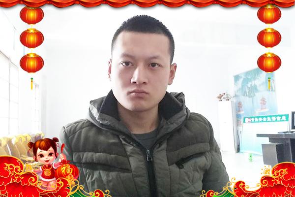 【圣泉饮品】恭祝广大经销商鸡年大吉,事业兴隆,一帆风顺!