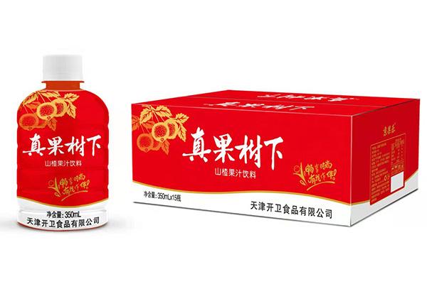 【天津津果园食品有限公司】全体员工祝贺大家鼠年吉祥,财源广进!