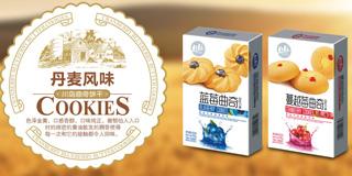 成都川岛食品有限公司