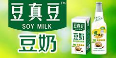 上海亚奇食品(股份)有限公司