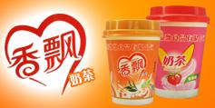 河南漯河市中冠香飘食品有限公司