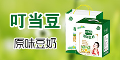 成都中港睿奇乳�I有限公司 中港睿奇河南分公司