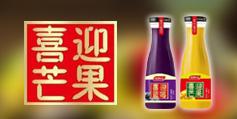 河南美格丝食品有限公司