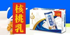 山东凯润食品有限公司