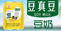 上海��奇食品(股份)有限公司