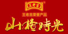 北京��B科技�l展有限�任公司