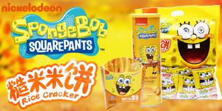 安徽悦味轩食品科技有限公司