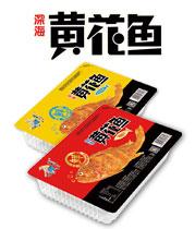 福建省船老大食品有限�任公司