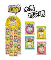 �V�|省汕�^市新伙伴食品有限公司