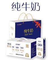 初元(北京)乳�I有限公司