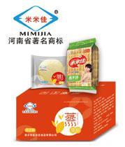 新�l市米米佳食品有限公司