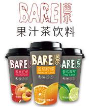 �V�|�咖�料食品有限公司
