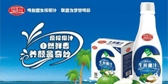 香港��盟���I集�F有限公司