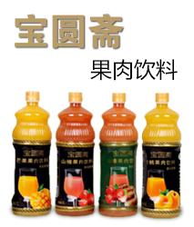 北京���A�S食品�S