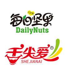 舌尖��(�B�T)食品有限公司