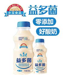 山�|省���f市小��食品有限公司