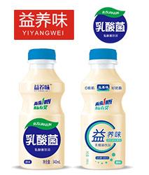 山�|益�B味乳�I有限公司