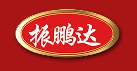 深圳振�i�_���I集�F有限公司