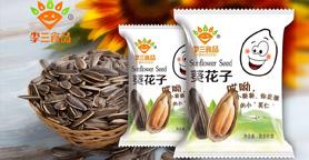 �v�R店市�鑫食品有限公司