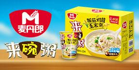 �V�|��丹郎食品有限公司