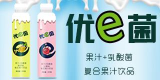 蚌埠市福淋乳�I有限公司