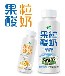 枣庄圣牧食品科技有限公司