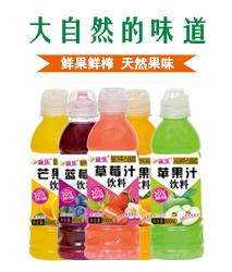 河北百事康饮品有限公司
