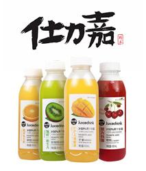广东中启食品有限公司