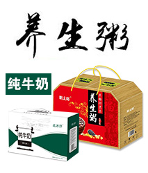 山东明太郎食品有限公司