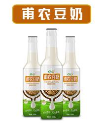 乡蕴(上海)食品有限公司