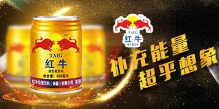 红牛(天津)食品科技有限公司
