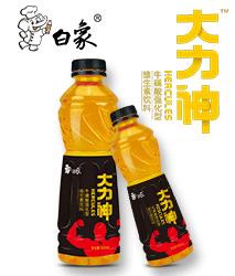 白象食品集团河南白象饮品有限公司