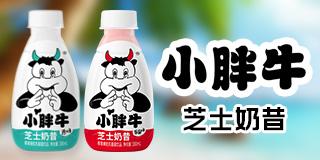 漯河弘芙食品有限公司