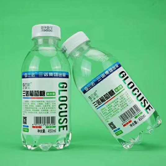 葡萄糖�a水液
